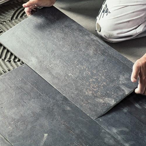 Floor tile | Yetzer Home Store