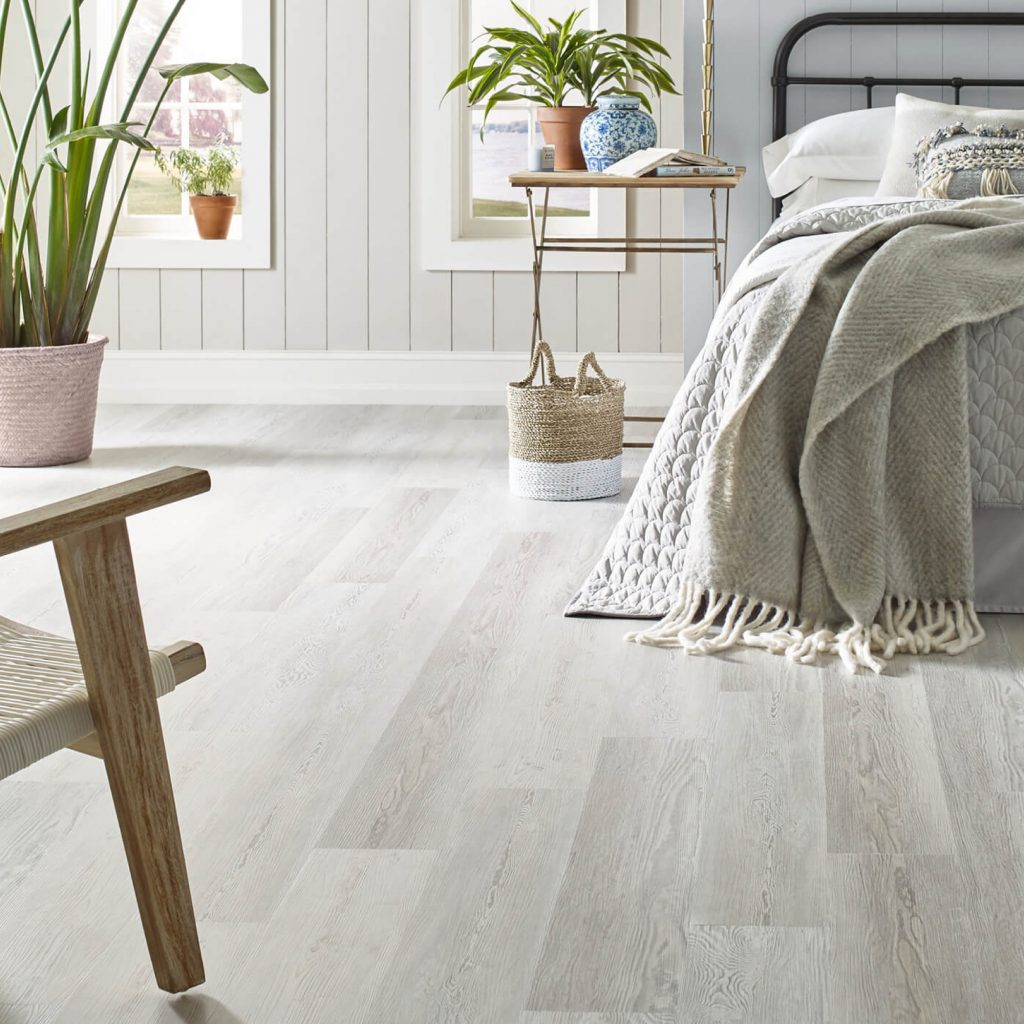 Roomscene | Yetzer Home Store
