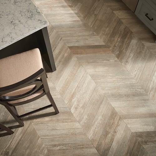 Glee chevron flooring | Yetzer Home Store