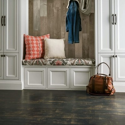 Laminate | Yetzer Home Store