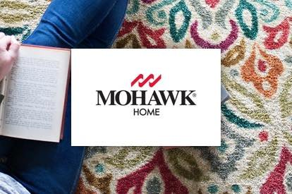 Mohawk | Yetzer Home Store