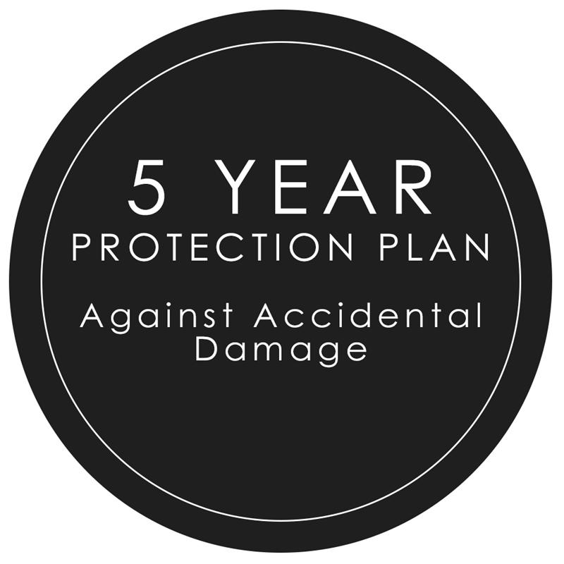 Montage Protection Plans | Yetzer Home Store