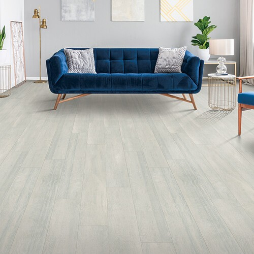 Floor | Yetzer Home Store