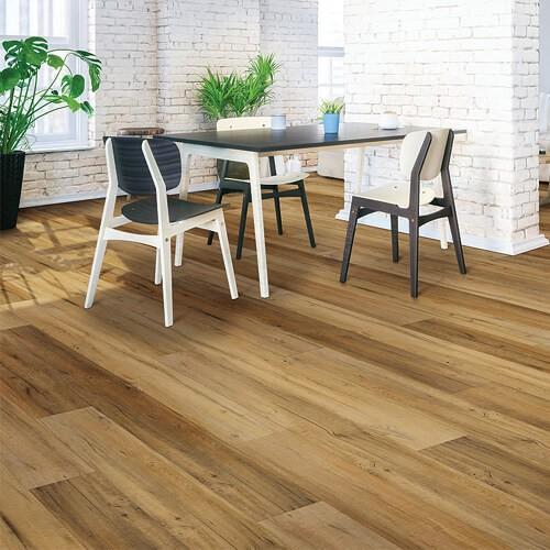 Flooring | Yetzer Home Store