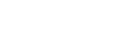 Anderson Tuftex | Yetzer Home Store