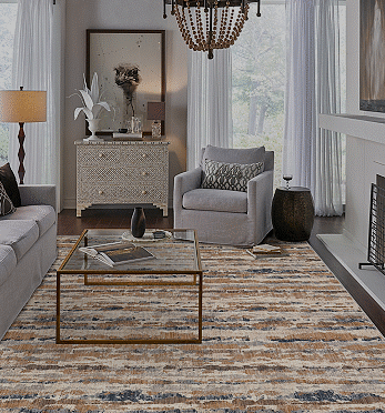 Area Rugs | Yetzer Home Store
