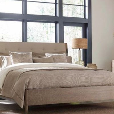 Bedroom Furniture | Yetzer Home Store