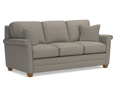 bexley-sofa