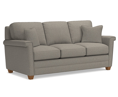 Bexley sofa | Yetzer Home Store