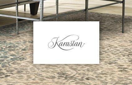 Karastan | Yetzer Home Store