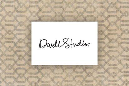Dwell studio | Yetzer Home Store