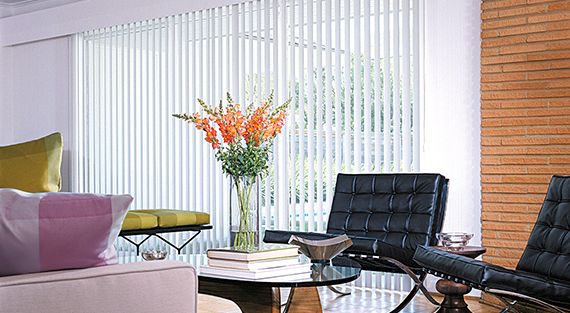 economical-vertical-blinds-vertical-solutions-category_0-1