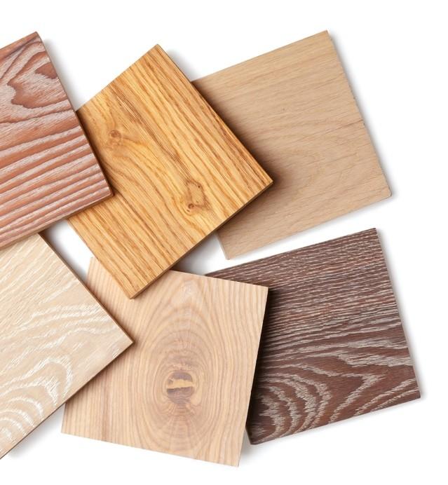 Hardwood | Yetzer Home Store