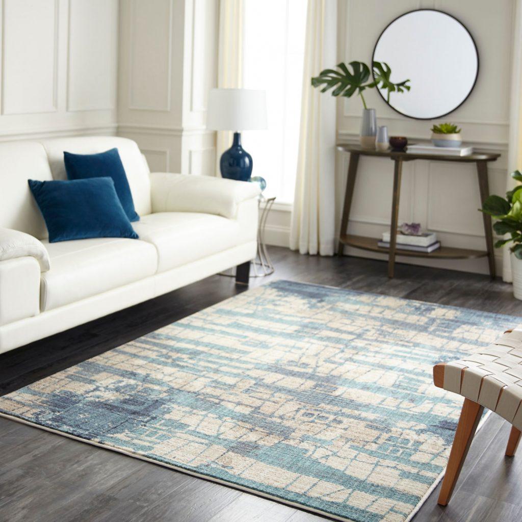 Karastan Area Rug | Yetzer Home Store