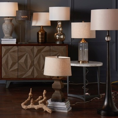 Lighting fixture | Yetzer Home Store