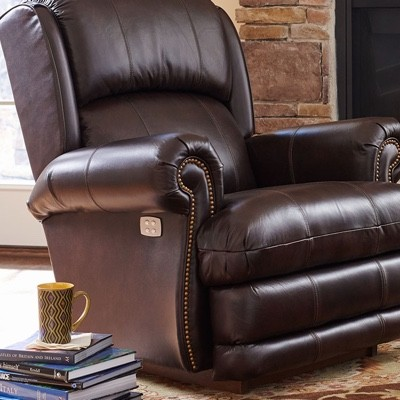 Recliners | Yetzer Home Store