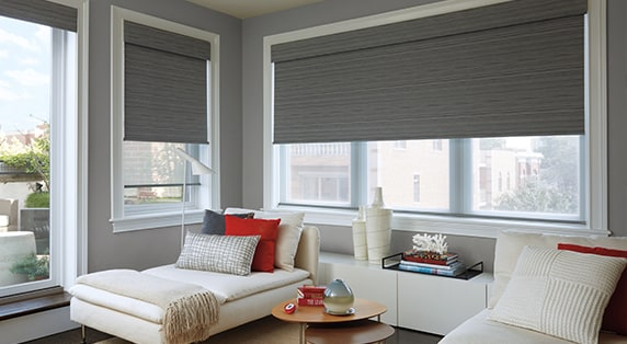 roller-shades-designer-roller-category
