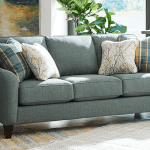 Sofas stationary | Yetzer Home Store