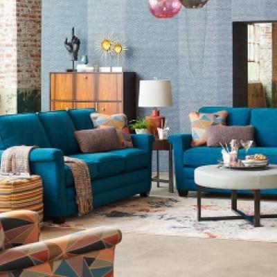 Sofas | Yetzer Home Store