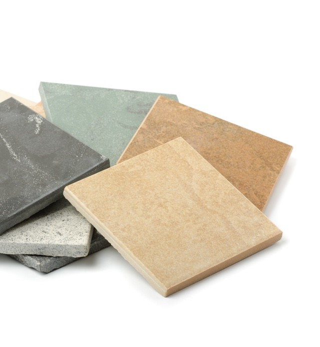 Tiles | Yetzer Home Store