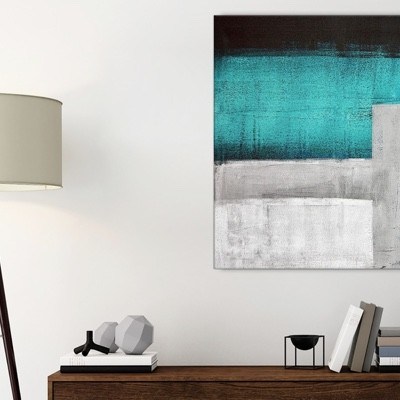 Wall Art | Yetzer Home Store