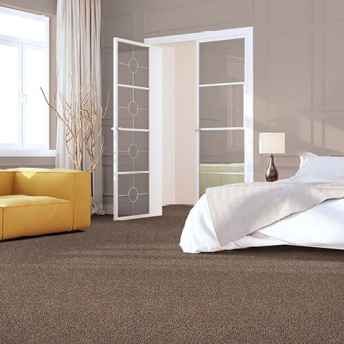 Carpet | Yetzer Home Store