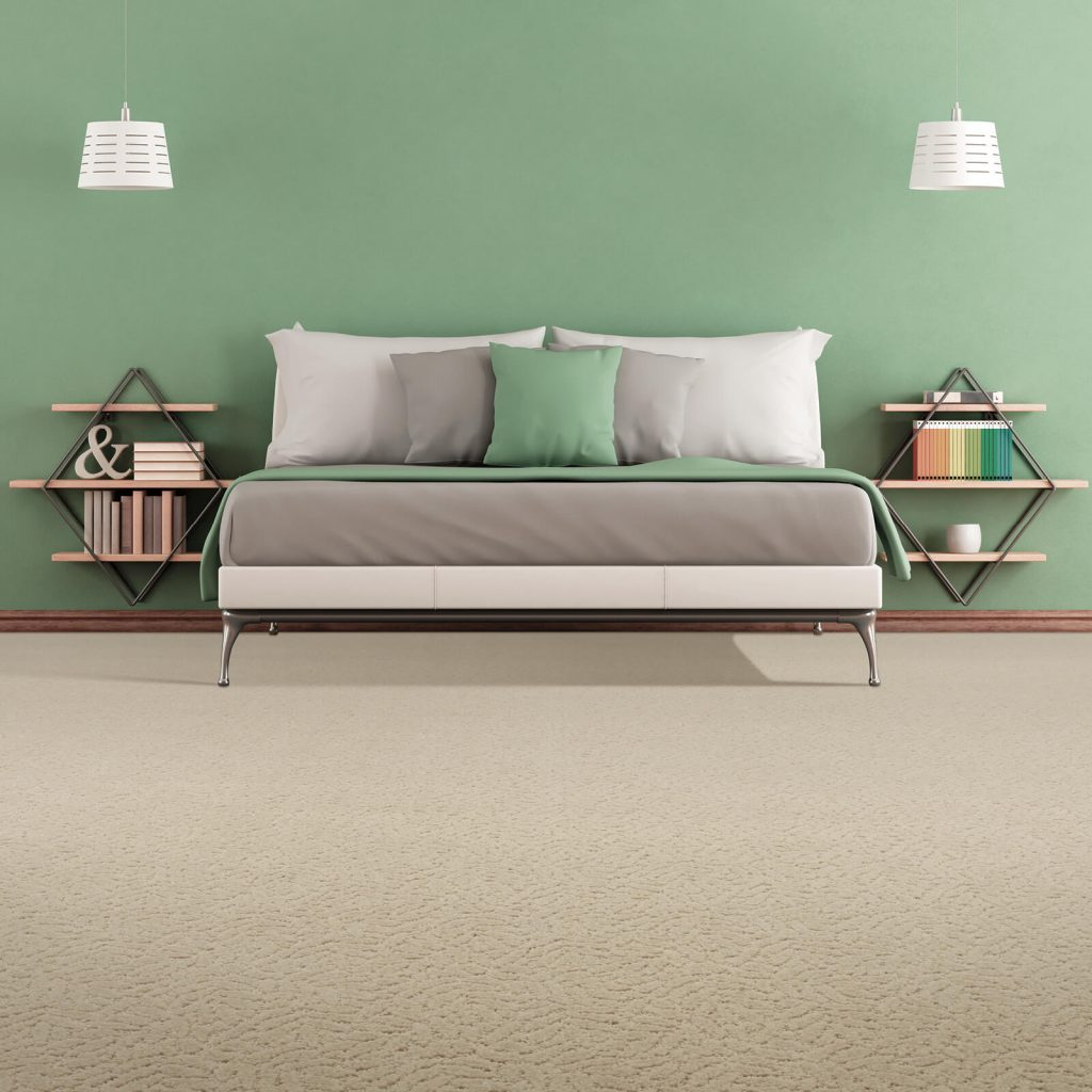 carpet | Yetzer Home Store