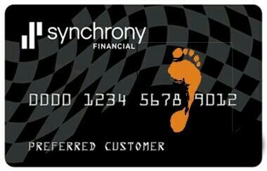 Synchrony_1