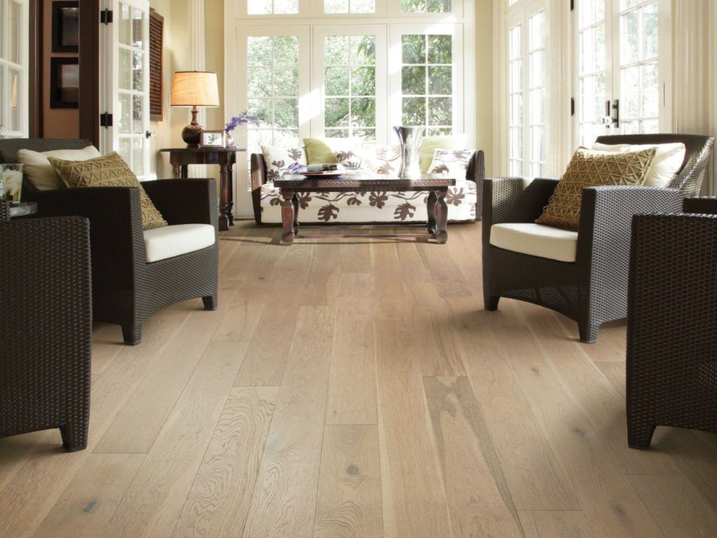Fabulous Flooring Sale | Yetzer Home Store