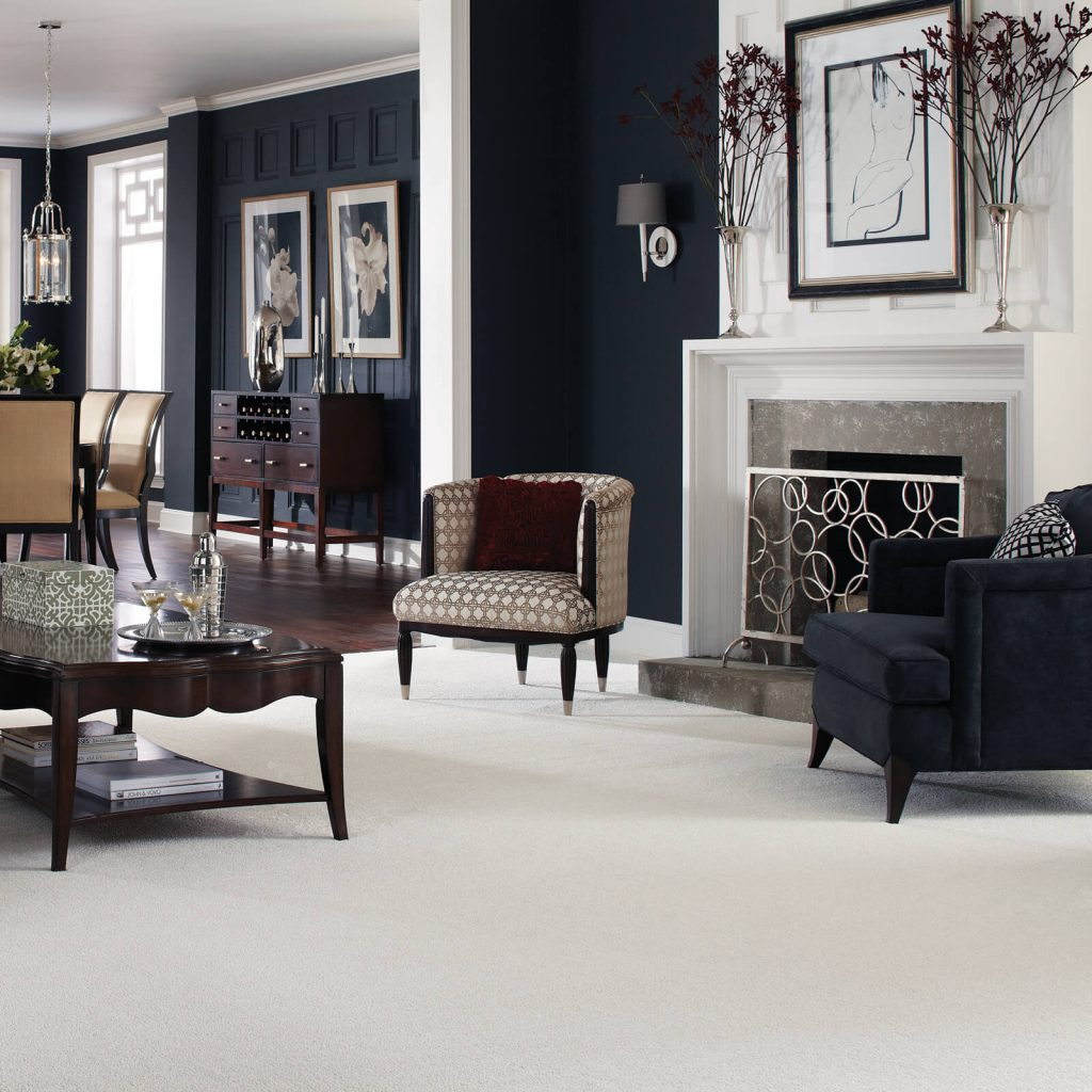 Choosing the Best Carpet | Yetzer Home Store
