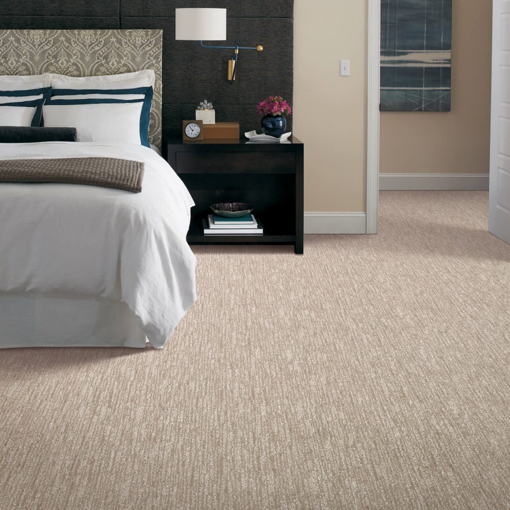 New Year, New Floor Sale | Yetzer Home Store