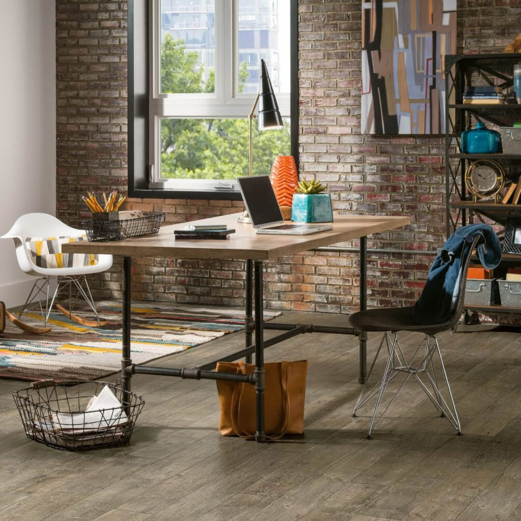 4 Ways You're Damaging Your Hardwood | Yetzer Home Store