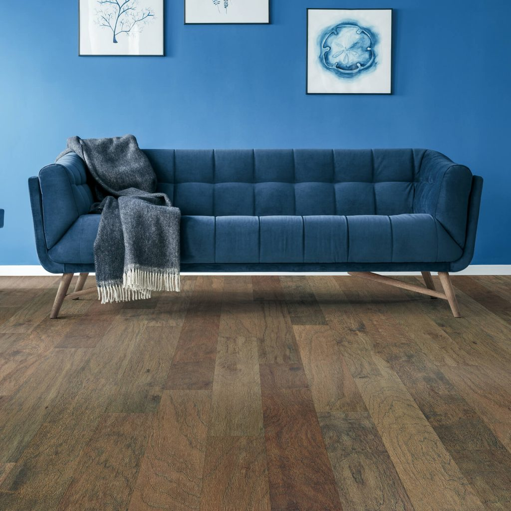 The 2020 Pantone Color of the Year: Classic Blue | Yetzer Home Store