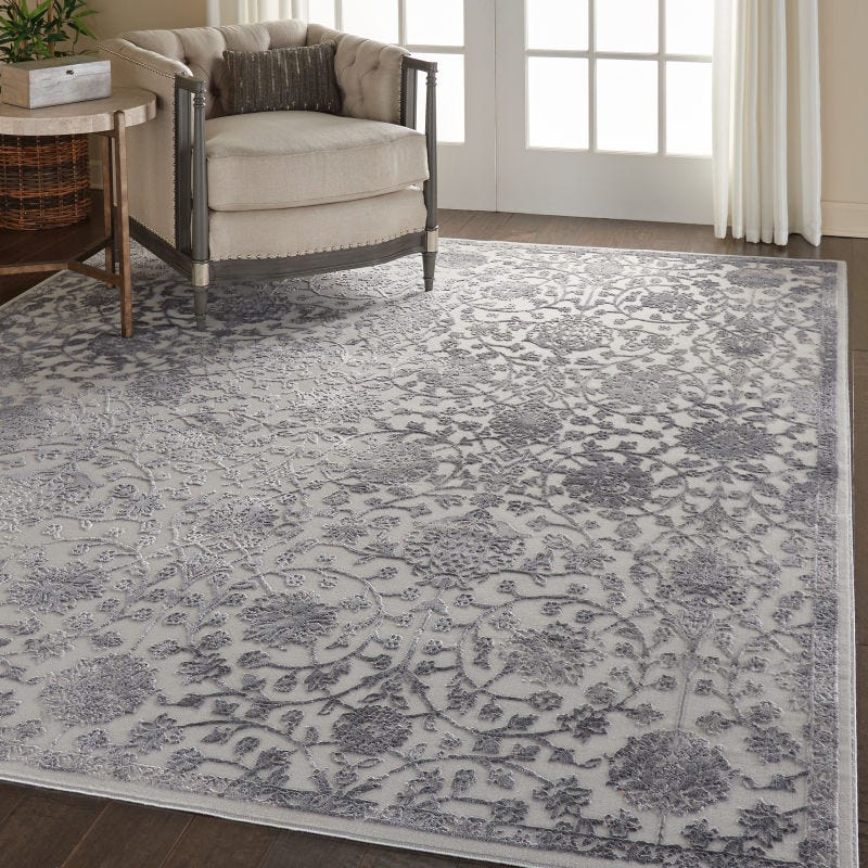 Pick the Perfect Rug for Your Bedroom | Yetzer Home Store