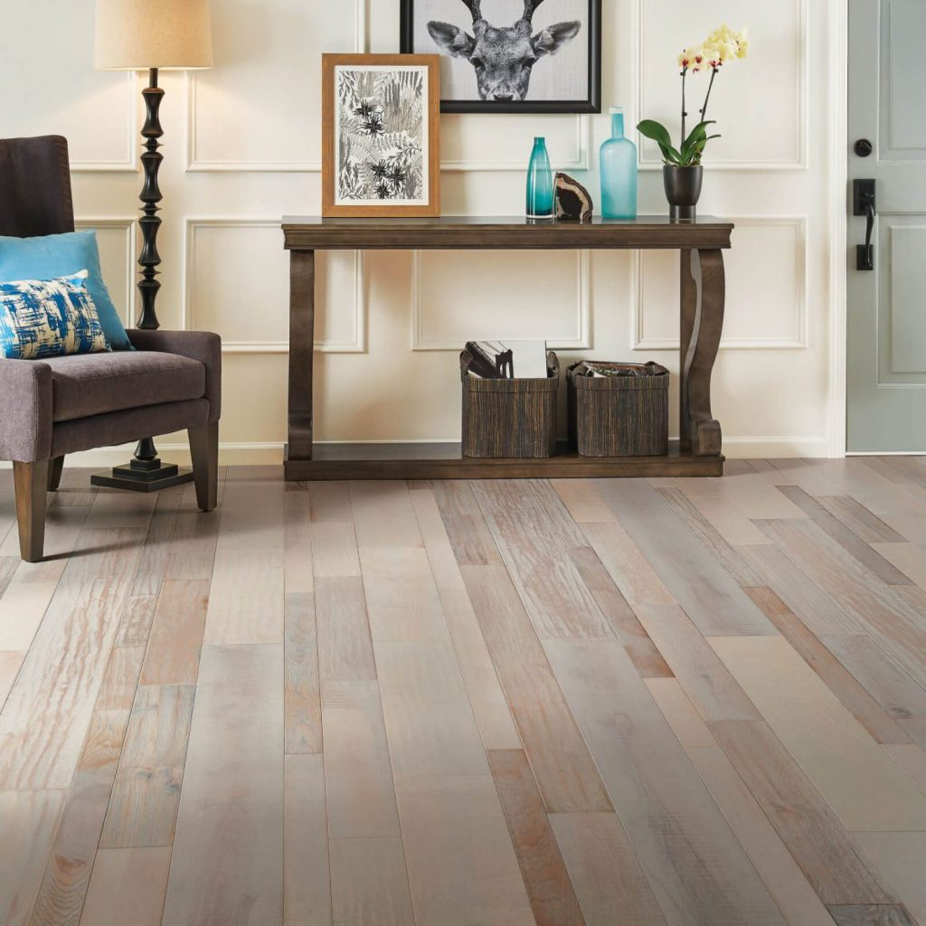 Summer Flooring Trends for 2020 | Yetzer Home Store