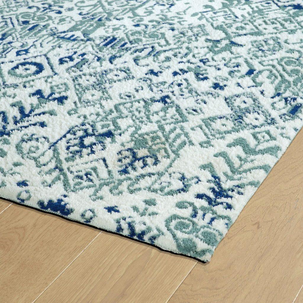Rug pad | Yetzer Home Store