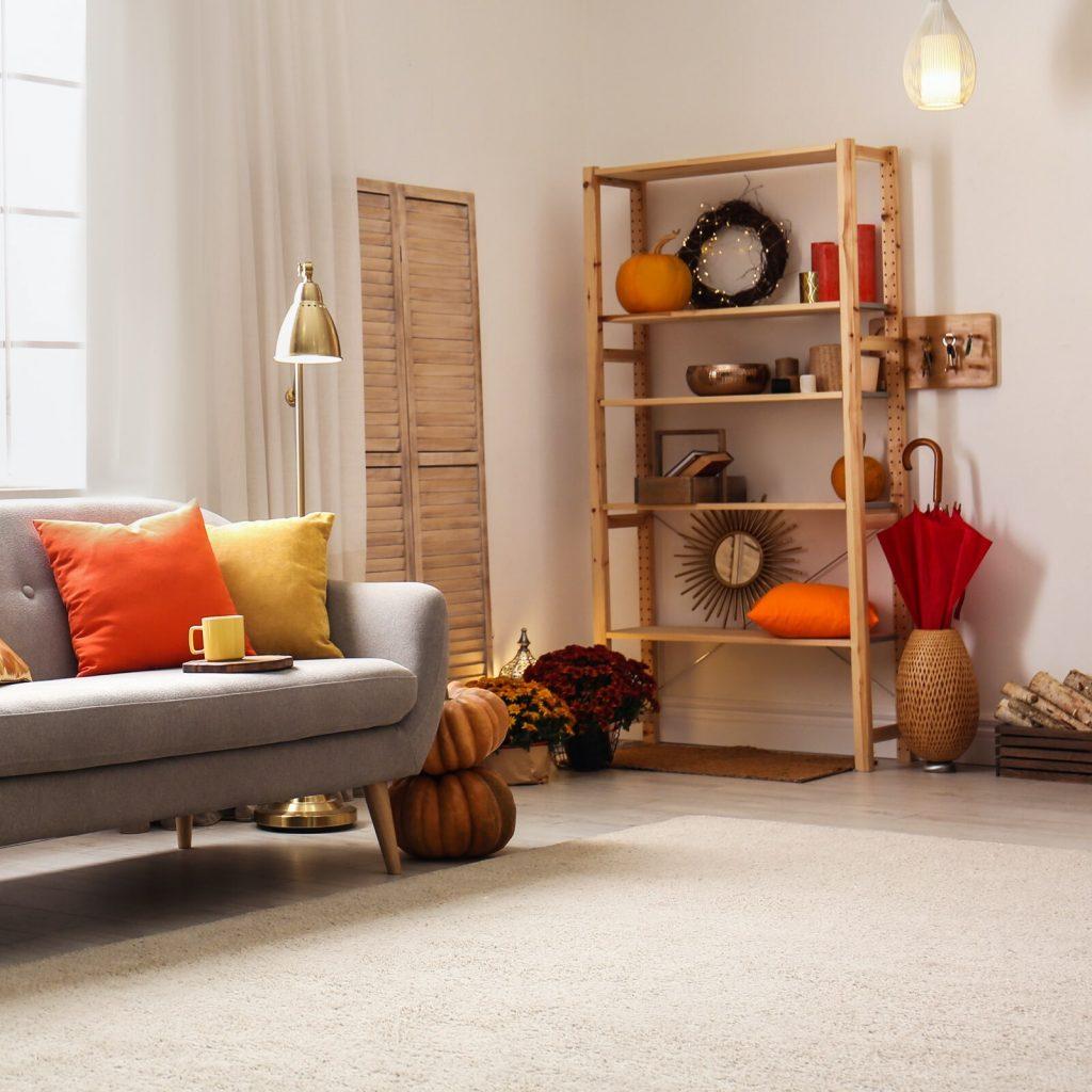 Living room flooring | Yetzer Home Store