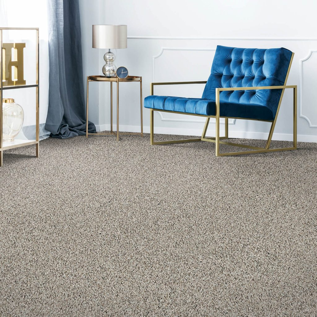 Choose a Carpet for Allergies | Yetzer Home Store