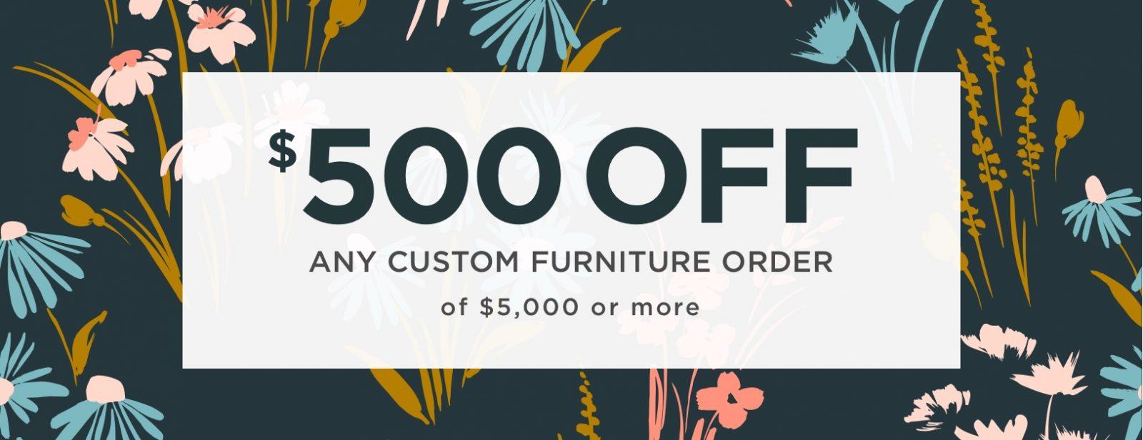 Yetzers-Furniture--500-Promotion-Landing-Coupon