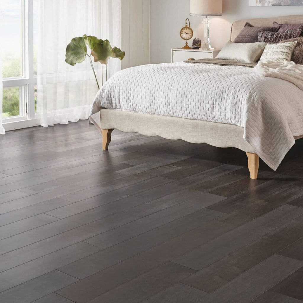 Hardwood flooring for bedroom | Yetzer Home Store