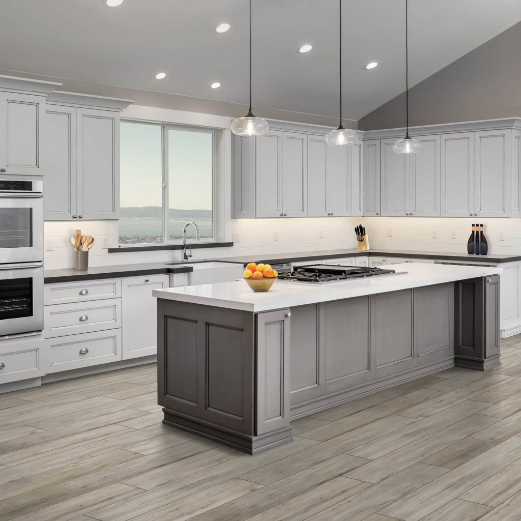 Countertops and cabinets | Yetzer Home Store