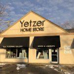 Yetzers Flooring Store | Yetzer Home Store