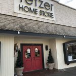 Yetzers-Furniture-Store | Yetzer Home Store