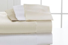 Creamfit bedsheets | Yetzer Home Store