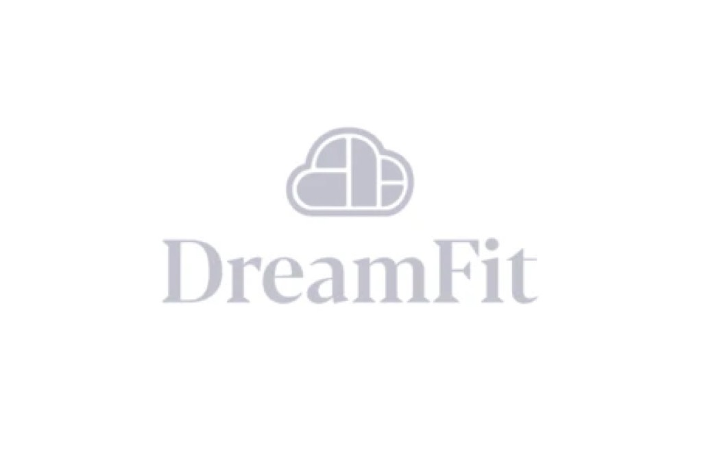 Dreamfit | Yetzer Home Store