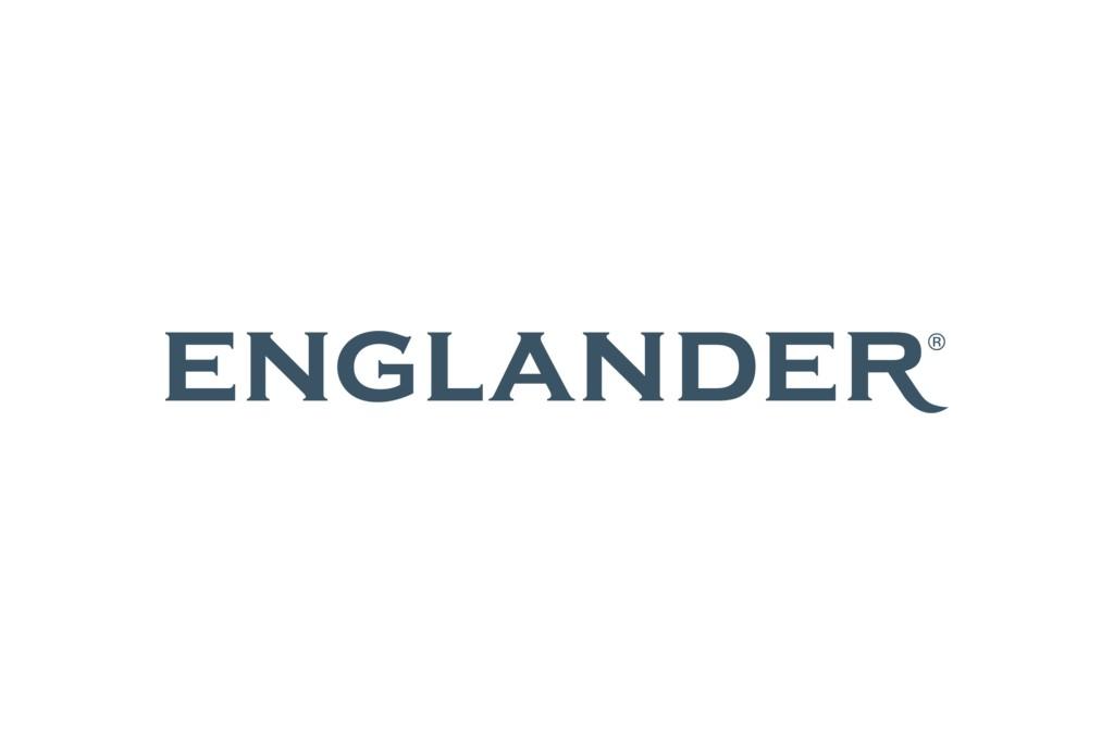 Englander | Yetzer Home Store