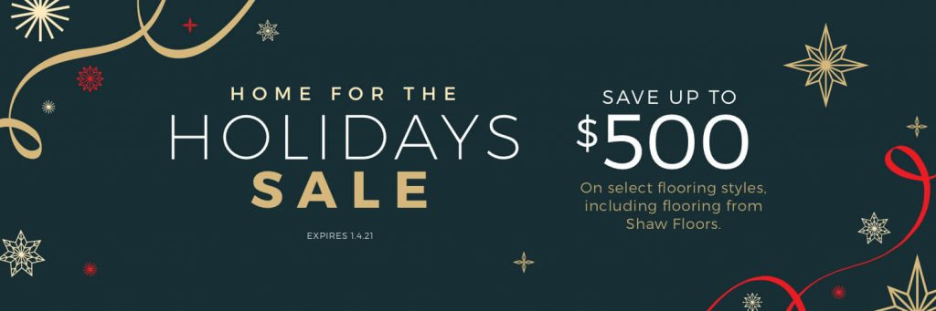 Home For the holiday sale | Yetzer Home Store