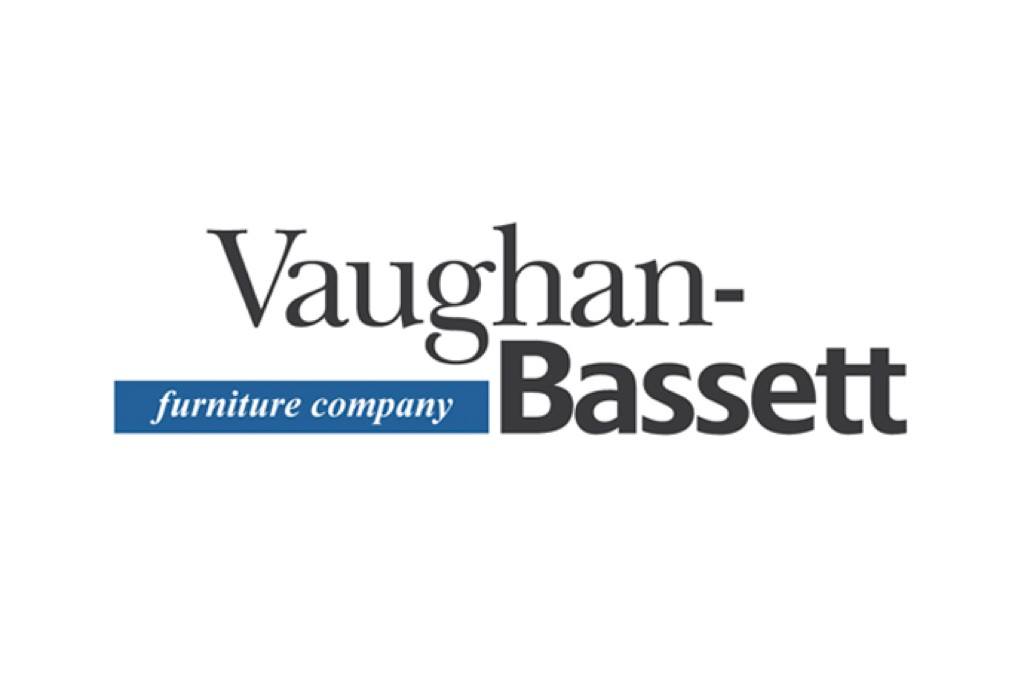 Vaughn bassett | Yetzer Home Store