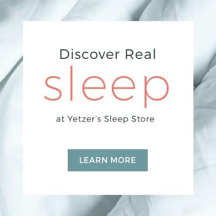 Loft lifestyle | Yetzer Home Store